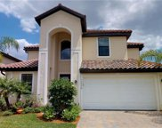 12956 Broomfield LN, Fort Myers image