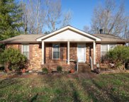 733 Albany Dr, Hermitage image