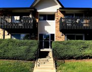 12B Kingery Quarter Unit 106, Willowbrook image