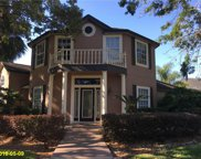 864 Bentley Green Circle, Winter Springs image