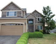 16226 40th Ave SE, Bothell image