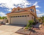 7751 S Kilcormac, Tucson image