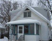 2326 Hoard St, Madison image