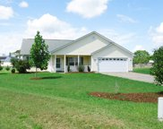 390 Shadowfield Acres Drive, Duncan image