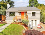 6007 37th Ave SW, Seattle image