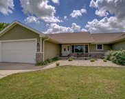 504 Manley Ln, Cottage Grove image