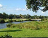 60 Carnoustie Road Unit #908, Hilton Head Island image