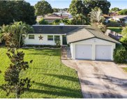 5503 2nd Avenue Drive W, Bradenton image