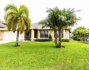 4611 SW 2nd AVE, Cape Coral image