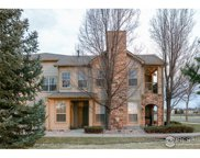5620 Fossil Creek Pkwy Unit 11208, Fort Collins image
