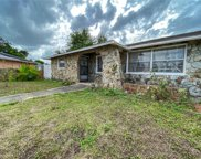 6420 Ridge Crest Drive, Port Richey image