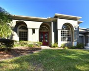 9543 Westover Club Circle, Windermere image