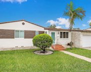 910 Oriole Ave, Miami Springs image