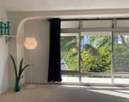 1511 Nuuanu Avenue Unit 530, Honolulu image