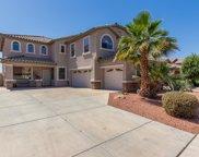22182 N Vargas Drive, Maricopa image