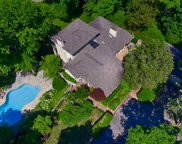 1319 Governors Drive, Huntsville image