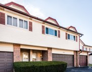 6821 Kingston Road Unit 6821, Tinley Park image