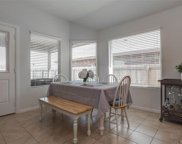 4248 Gallowgate Drive, Crowley image