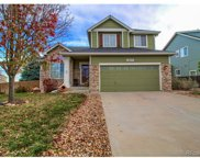 1603 East 164th Place, Thornton image