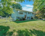 8 Ashwood  Drive, Suffern image