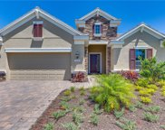 13574 Starwood Ln, Fort Myers image