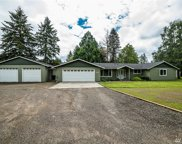 5105 38th Ave, Gig Harbor image