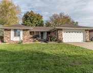 43544 WESTMINISTER, Canton Twp image