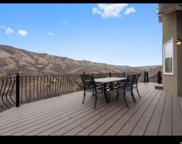 4503 E Wyndom Ct, Salt Lake City image