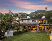 330 East Mountain Drive, Santa Barbara image