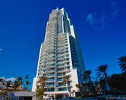 100 S Pointe Dr Unit #602, Miami Beach image