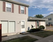 28382 Raleigh Crescent Dr, Chesterfield image