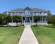 7056 Currituck Road, Kitty Hawk image