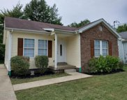 1437 Forest Dr, Louisville image
