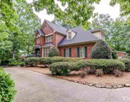 8112 Harps Mill Road, Raleigh image