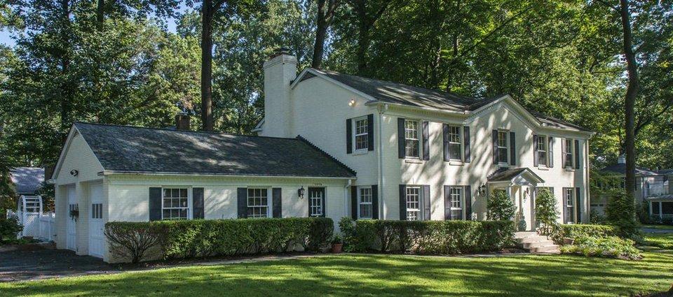 Rockville Homes for Sale | Rockville Real Estate