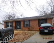 3721 DEMING DRIVE, Suitland image