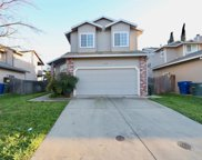 169  Creekside Circle, Sacramento image
