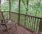 136-2 Deer Ridge Lane, Blowing Rock image