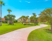 80 Island Estates Pkwy, Palm Coast image