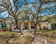 182 Broomweed Cir, Spring Branch image