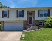808 Green Apple  Court, Arnold image