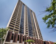 1636 North Wells Street Unit 1115, Chicago image