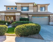 1655 E Bartlett Place, Chandler image