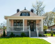 1422 Litton Ave, Nashville image
