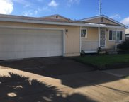 4371 Conrad Ave, Clairemont/Bay Park image