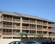 2700 S Ocean Blvd Unit C-2, North Myrtle Beach image