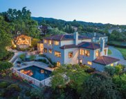 24040 Oak Knoll Cir, Los Altos Hills image