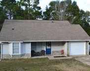 380 John King Road, Crestview image
