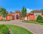 86027 MEADOWFIELD BLUFFS RD, Yulee image