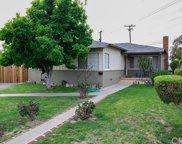 8402     Glendola Drive, Pico Rivera image